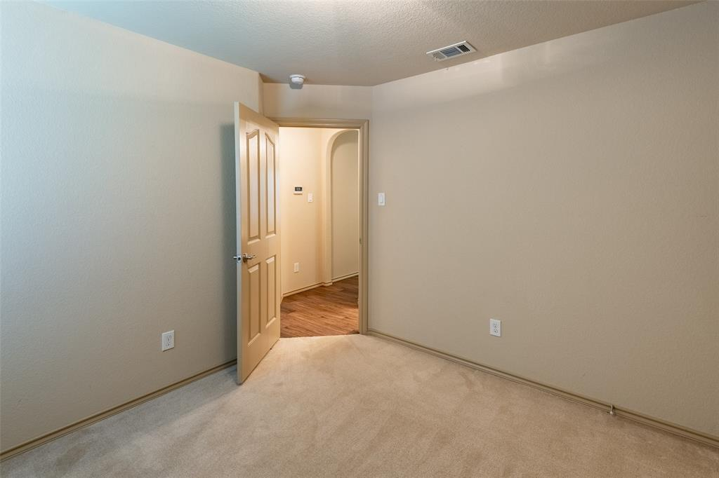 Sold Property | 1178 Kielder  Circle Fort Worth, TX 76134 18
