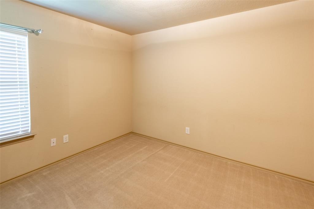 Sold Property | 1178 Kielder  Circle Fort Worth, TX 76134 20