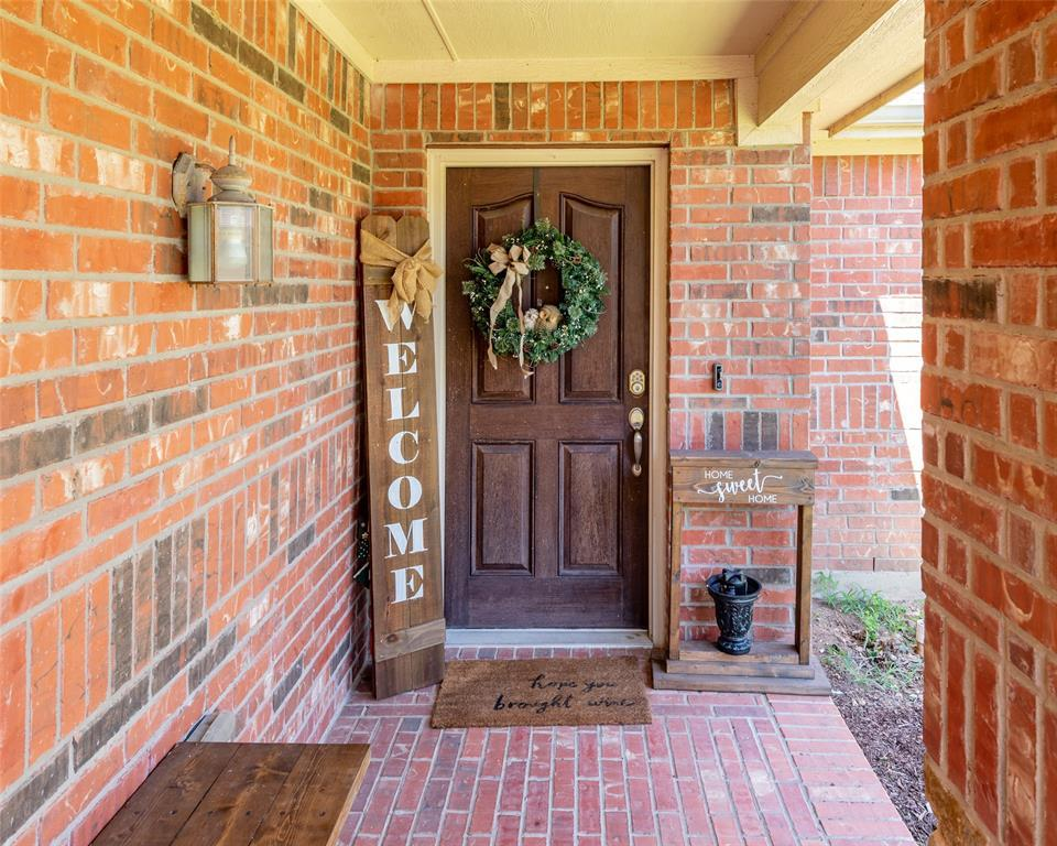 Sold Property | 1178 Kielder Circle Fort Worth, Texas 76134 3