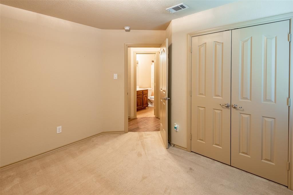 Sold Property | 1178 Kielder  Circle Fort Worth, TX 76134 22
