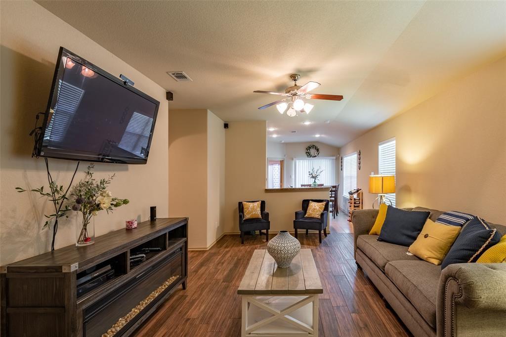 Sold Property | 1178 Kielder  Circle Fort Worth, TX 76134 4