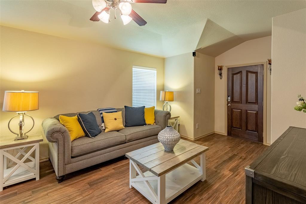 Sold Property | 1178 Kielder  Circle Fort Worth, TX 76134 5