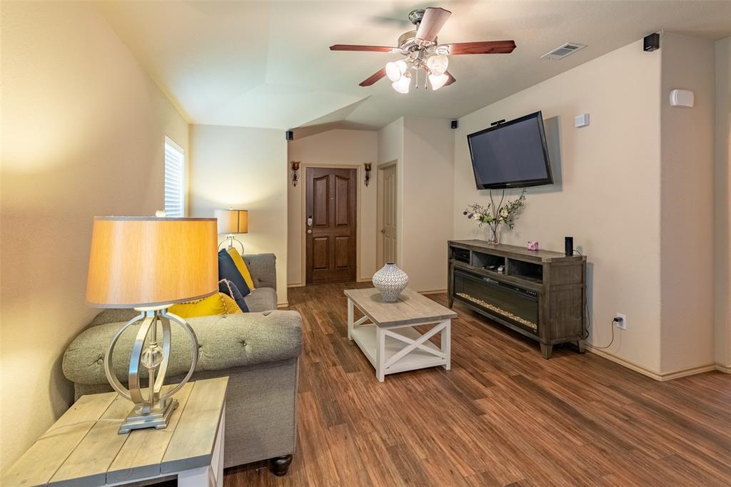 Sold Property | 1178 Kielder  Circle Fort Worth, TX 76134 6