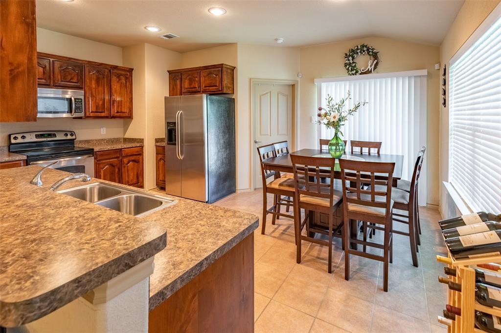 Sold Property | 1178 Kielder  Circle Fort Worth, TX 76134 7