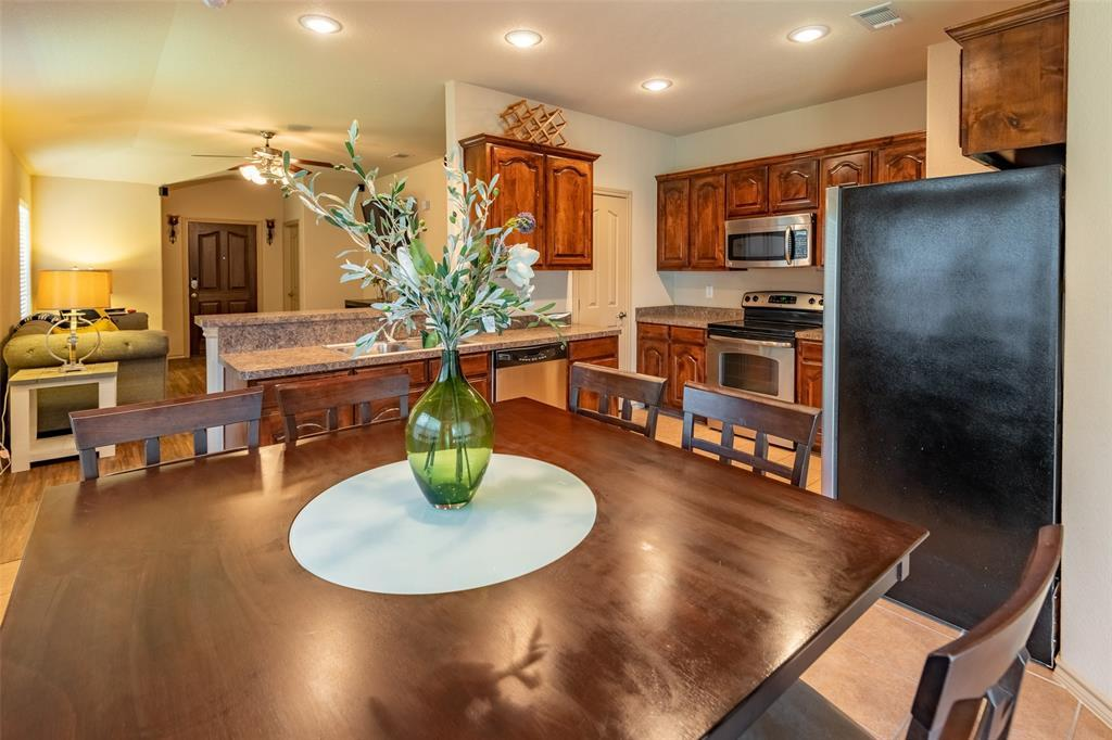 Sold Property | 1178 Kielder  Circle Fort Worth, TX 76134 8