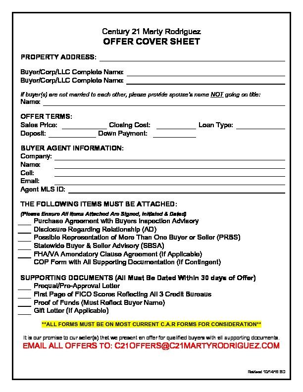 Active Under Contract | 18823 E Sierra Madre  Avenue Glendora, CA 91741 1