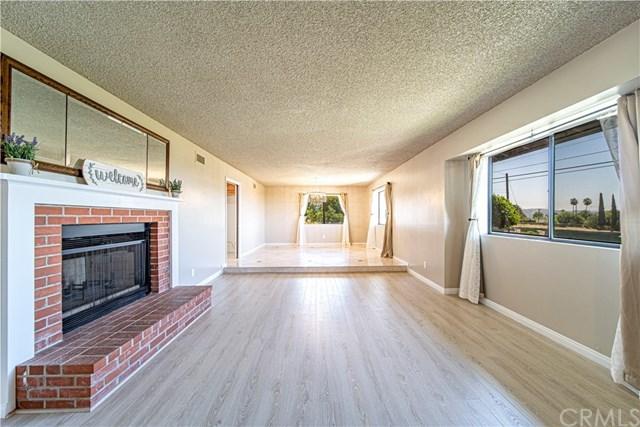 Active Under Contract | 18823 E Sierra Madre  Avenue Glendora, CA 91741 7