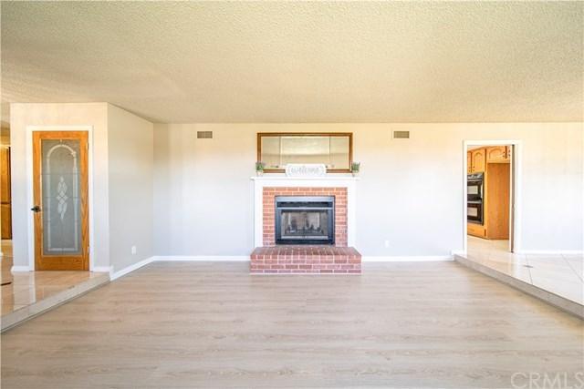 Active Under Contract | 18823 E Sierra Madre  Avenue Glendora, CA 91741 9