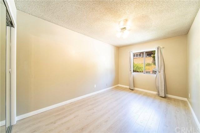 Active Under Contract | 18823 E Sierra Madre  Avenue Glendora, CA 91741 28