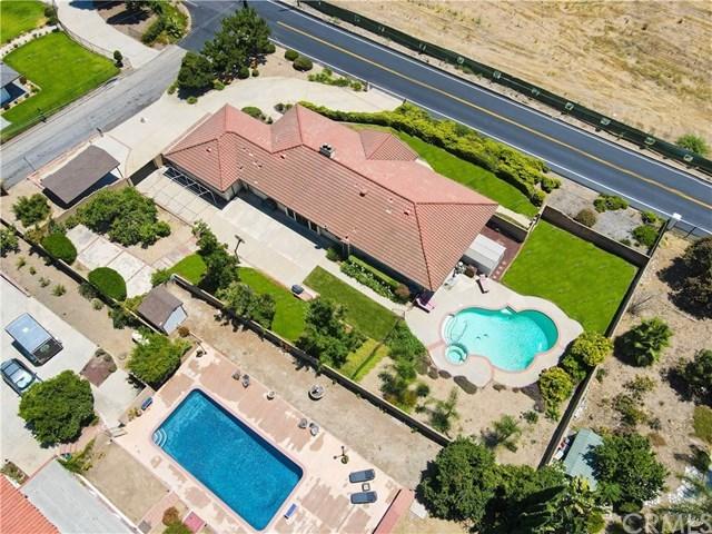 Active Under Contract | 18823 E Sierra Madre  Avenue Glendora, CA 91741 44