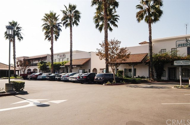 Active | 12598 Central  Avenue #224 Chino, CA 91710 10