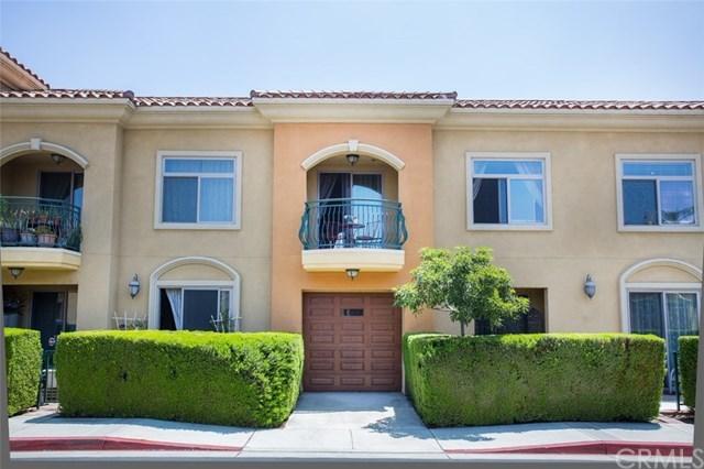 Closed | 13798 Roswell  Avenue #B256 Chino, CA 91710 20