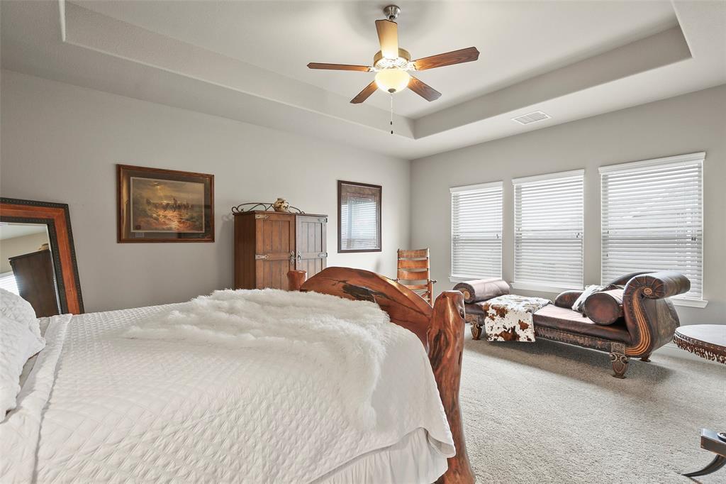 Leased | 1810 Wichita Drive Prosper, Texas 75078 28