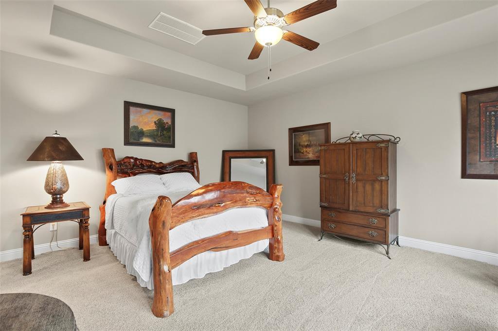 Leased | 1810 Wichita Drive Prosper, Texas 75078 29