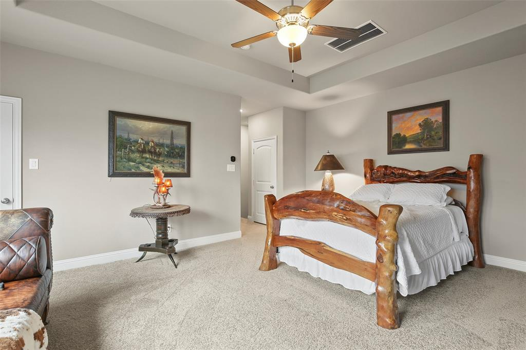 Leased | 1810 Wichita Drive Prosper, Texas 75078 30