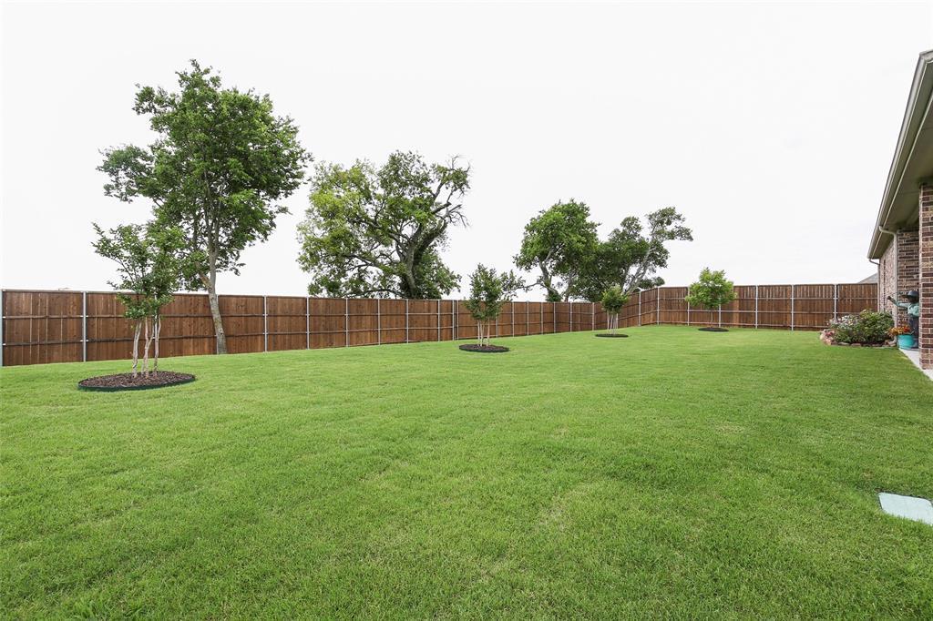 Leased | 1810 Wichita Drive Prosper, Texas 75078 32