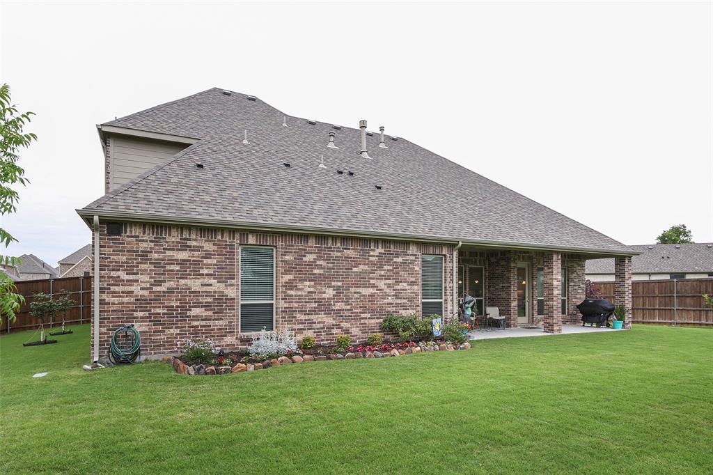 Leased | 1810 Wichita Drive Prosper, Texas 75078 34