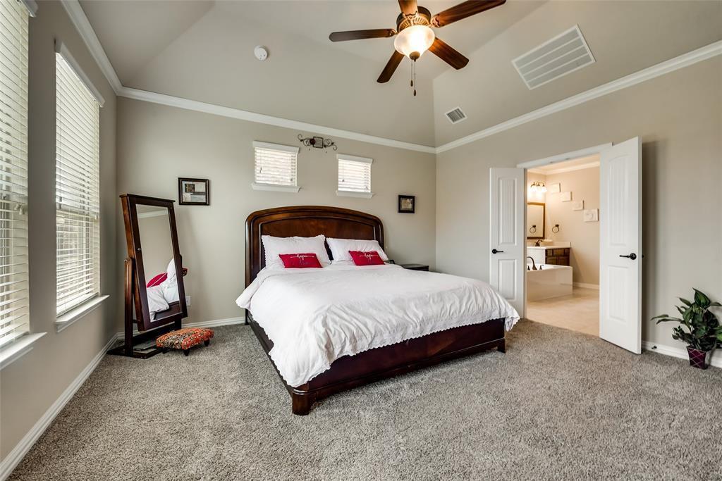 Active | 9771 Crown Meadow  Drive Frisco, TX 75035 15