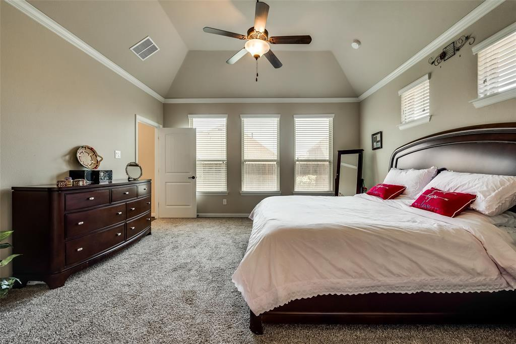 Active | 9771 Crown Meadow  Drive Frisco, TX 75035 16