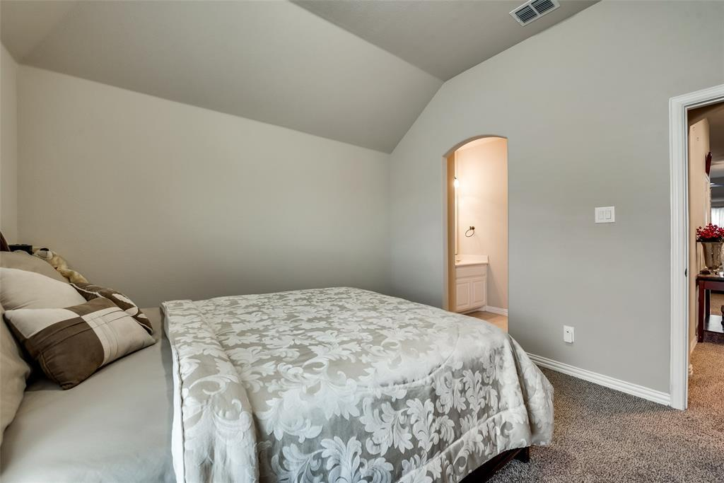 Active | 9771 Crown Meadow  Drive Frisco, TX 75035 24