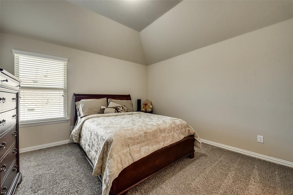 Active | 9771 Crown Meadow  Drive Frisco, TX 75035 25