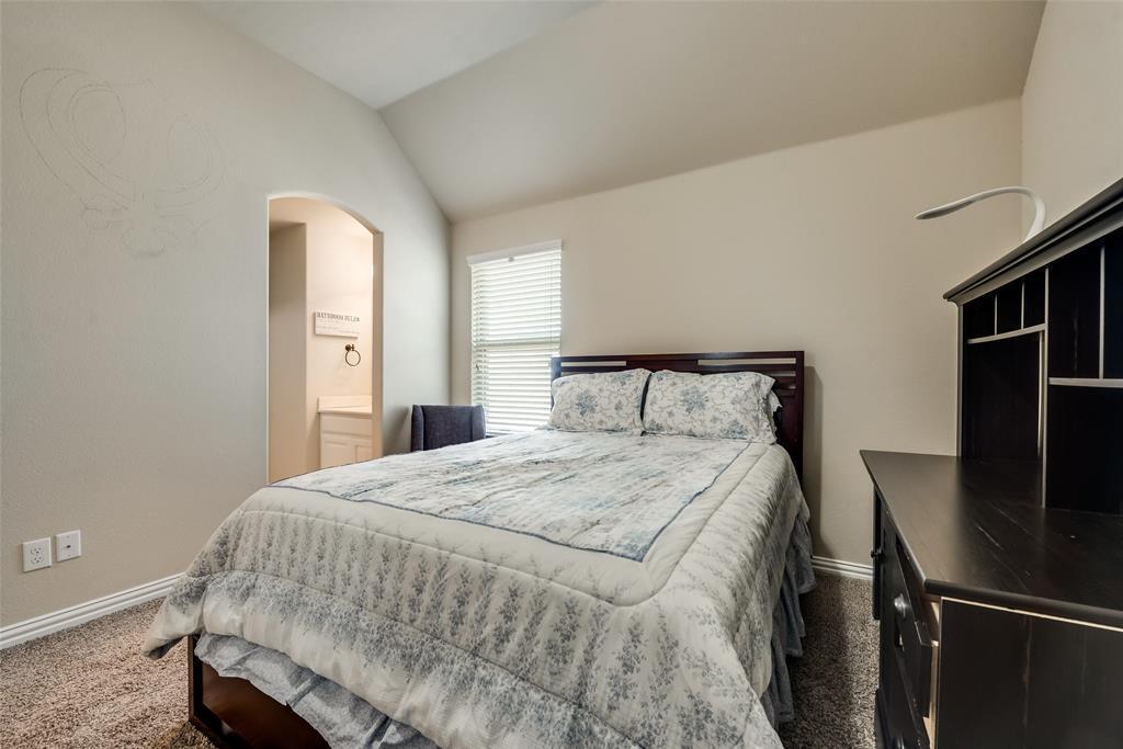 Active | 9771 Crown Meadow  Drive Frisco, TX 75035 27