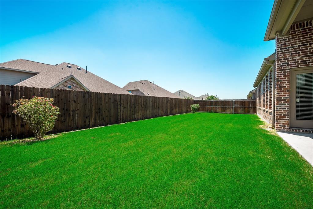 Active | 9771 Crown Meadow  Drive Frisco, TX 75035 31