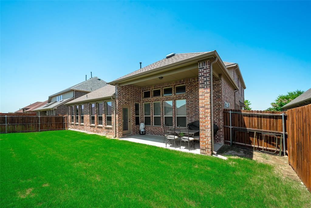 Active | 9771 Crown Meadow  Drive Frisco, TX 75035 32