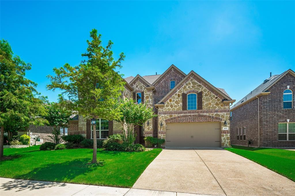 Active | 9771 Crown Meadow  Drive Frisco, TX 75035 33