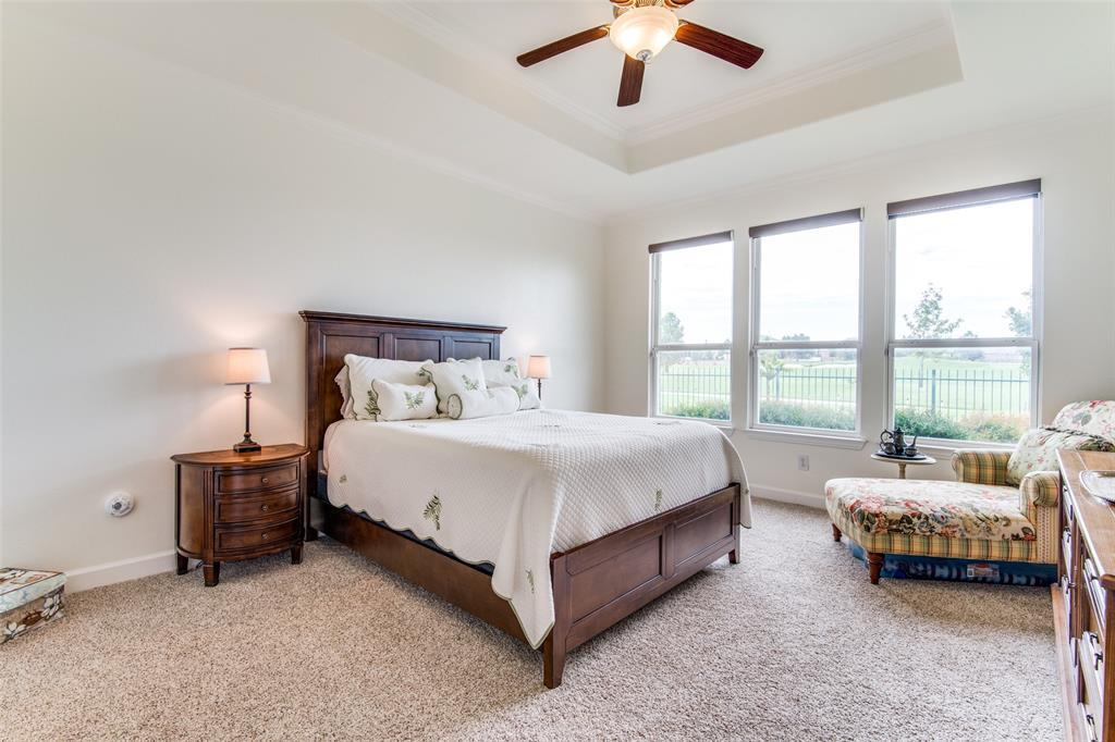 Active Option Contract | 2673 Oyster Bay  Drive Frisco, TX 75036 12