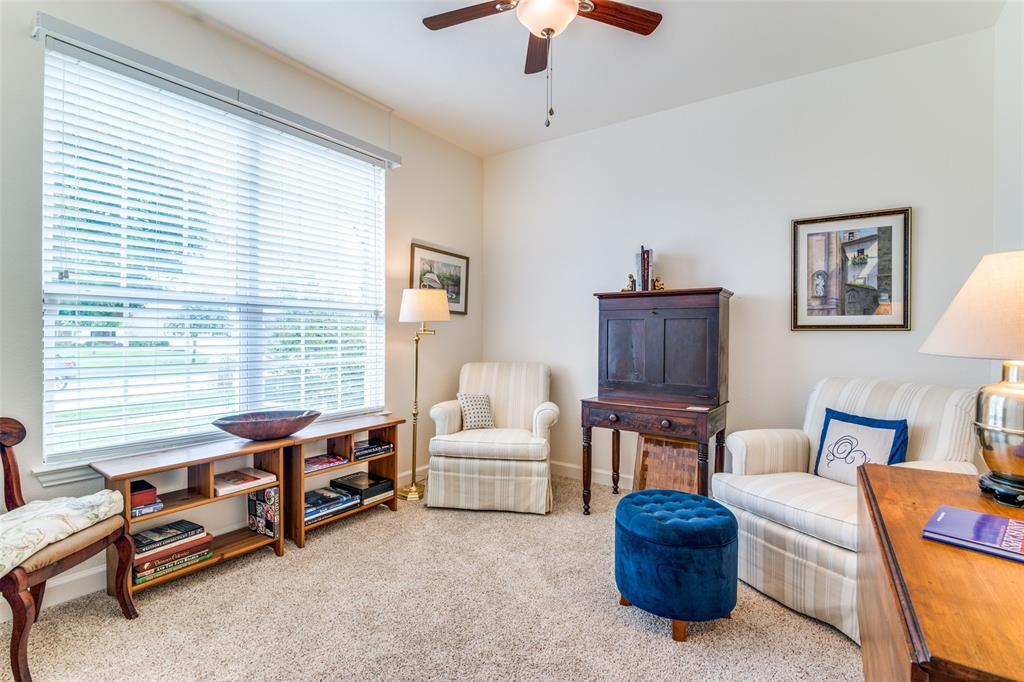 Active Option Contract | 2673 Oyster Bay  Drive Frisco, TX 75036 16