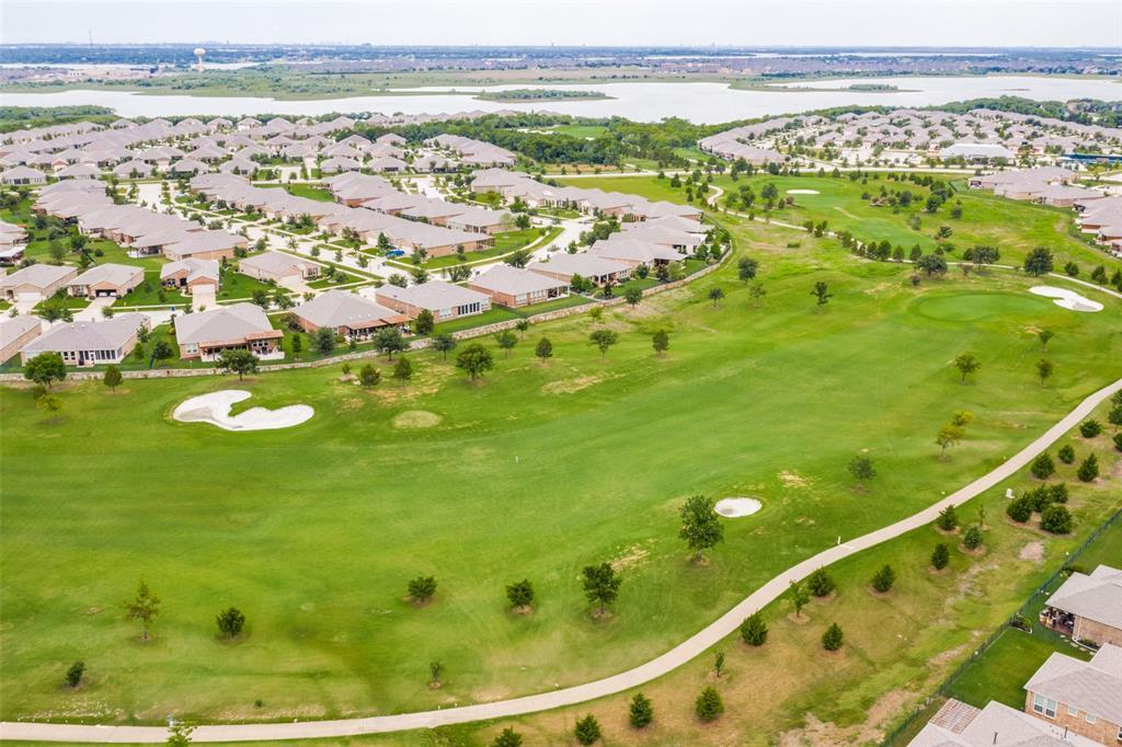 Active Option Contract | 2673 Oyster Bay  Drive Frisco, TX 75036 24