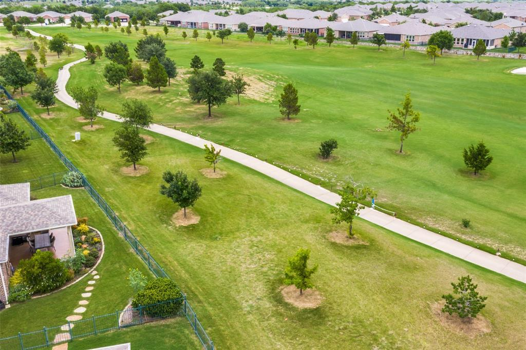 Active Option Contract | 2673 Oyster Bay  Drive Frisco, TX 75036 25