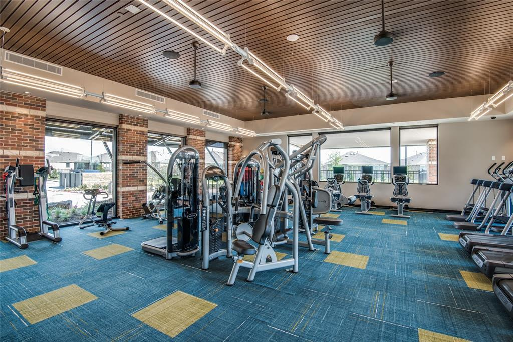 Active Option Contract | 2673 Oyster Bay  Drive Frisco, TX 75036 27