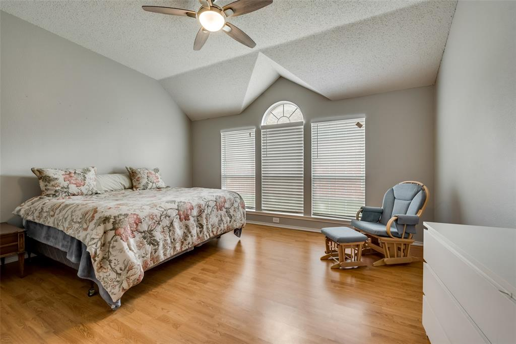 Active | 7112 Chateau  Drive Frisco, TX 75035 21