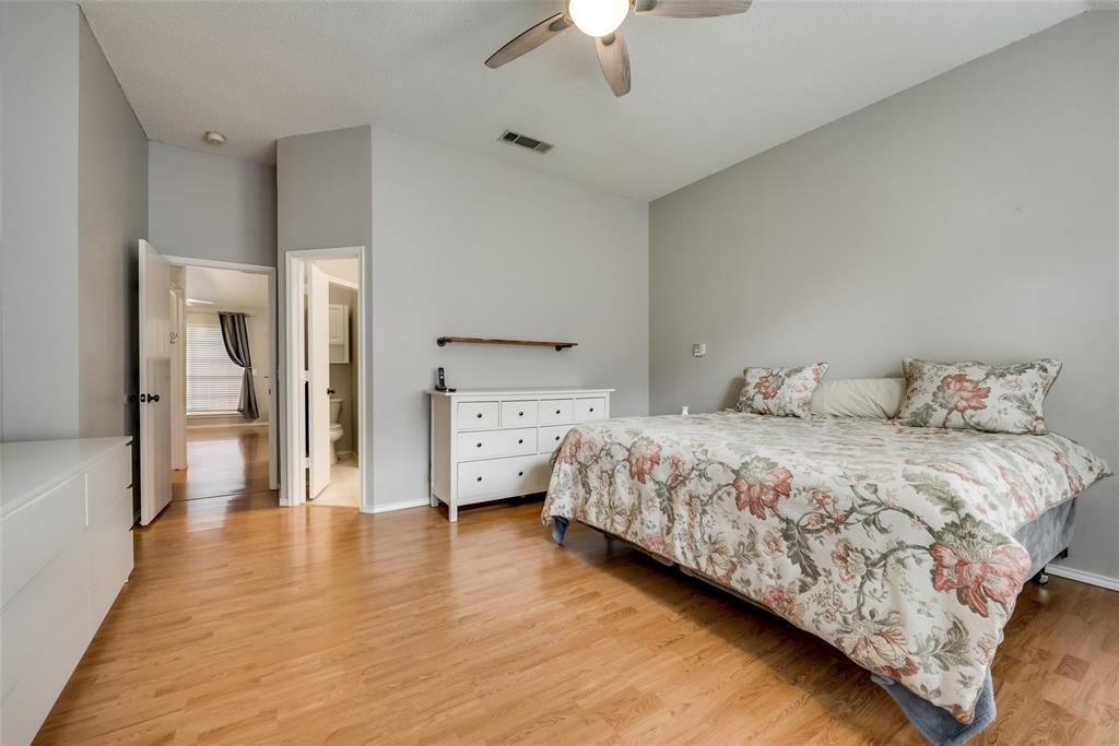 Active | 7112 Chateau  Drive Frisco, TX 75035 22
