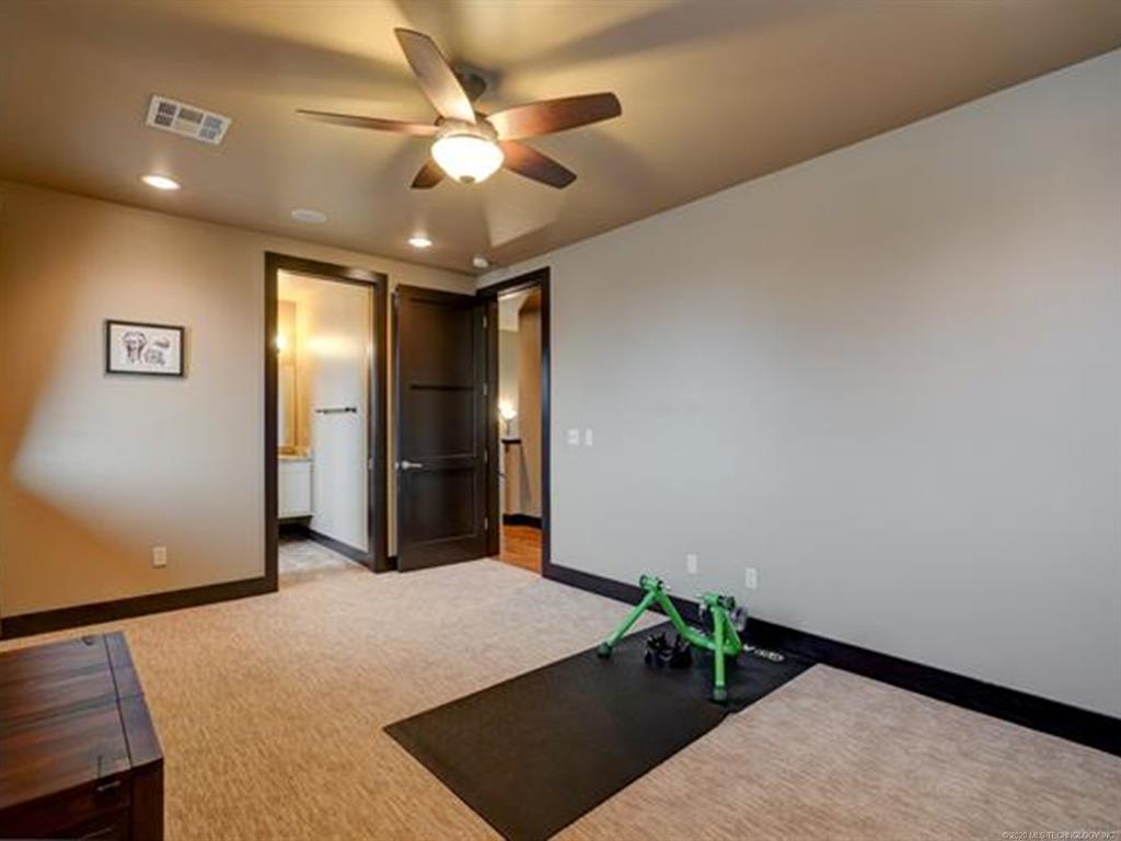 Active   1334 E 35th Place Tulsa, OK 74105 22