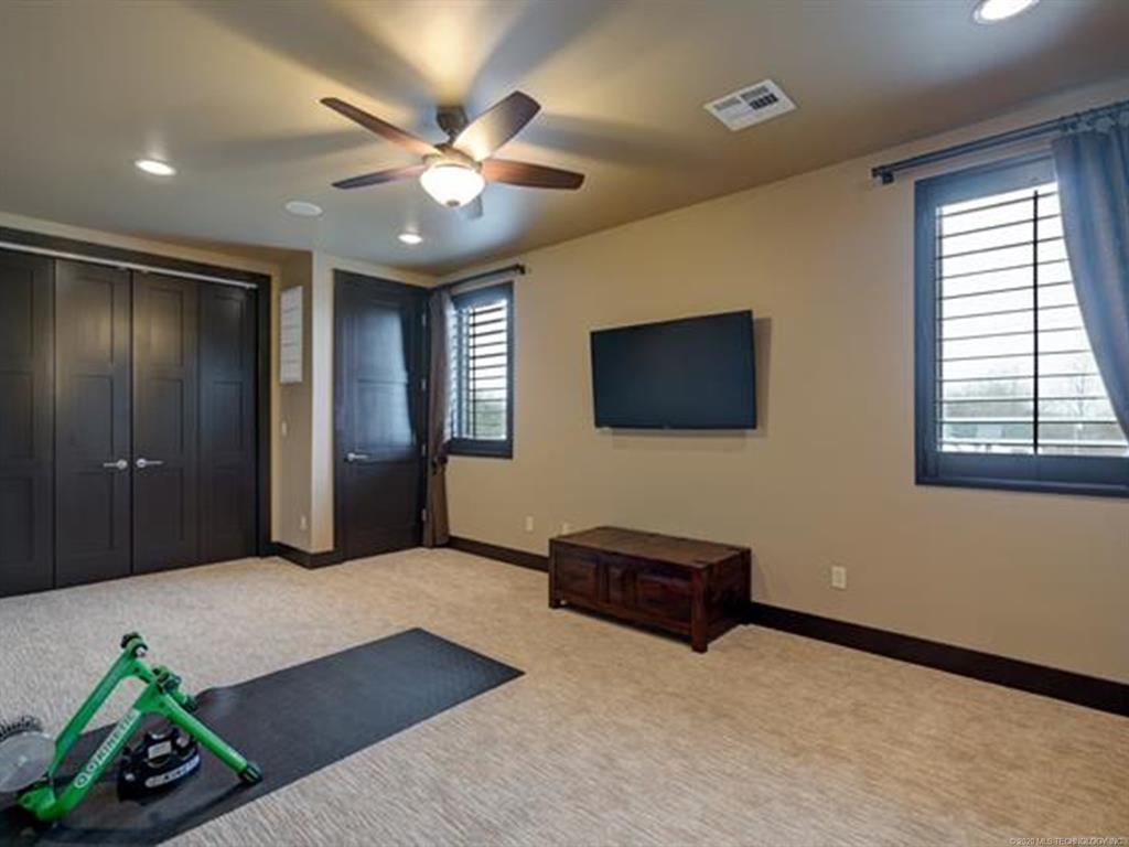 Active   1334 E 35th Place Tulsa, OK 74105 23