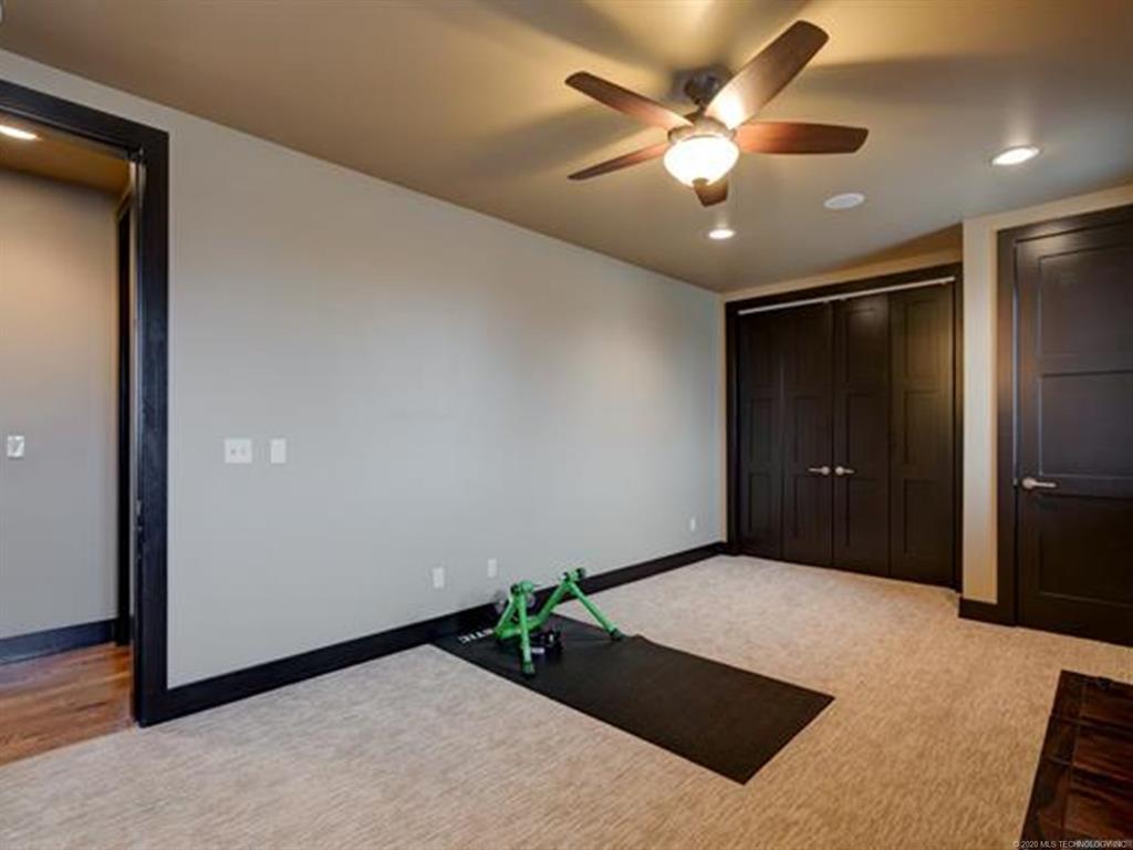 Active   1334 E 35th Place Tulsa, OK 74105 27