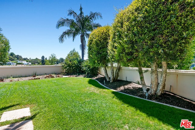 Active | 1 CLUB VIEW  Lane Rolling Hills Estates, CA 90274 48