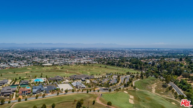 Active | 1 CLUB VIEW  Lane Rolling Hills Estates, CA 90274 53