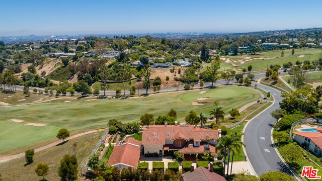 Active | 1 CLUB VIEW  Lane Rolling Hills Estates, CA 90274 2