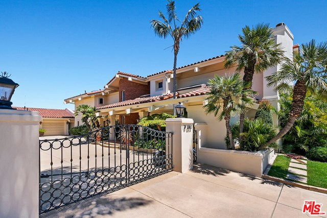 Active | 1 CLUB VIEW  Lane Rolling Hills Estates, CA 90274 4