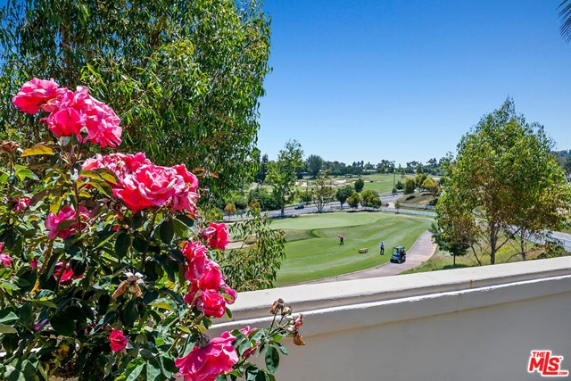 Active | 1 CLUB VIEW  Lane Rolling Hills Estates, CA 90274 13