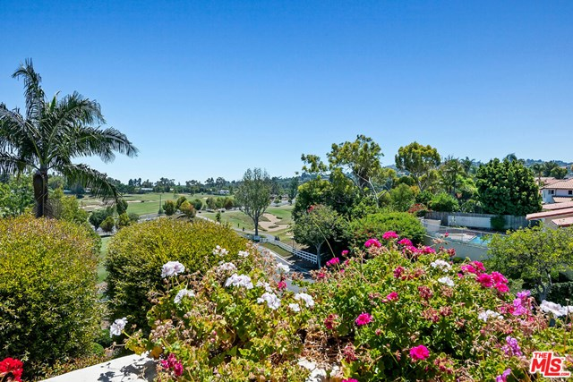 Active | 1 CLUB VIEW  Lane Rolling Hills Estates, CA 90274 31