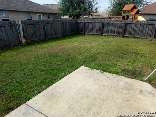 Active   3929 Whisper Field Cibolo, TX 78108 8