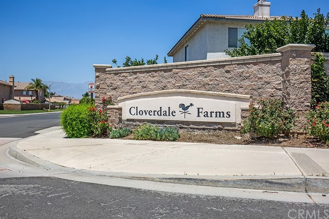 Closed | 12644 Thoroughbred Court Corona, CA 92880 0