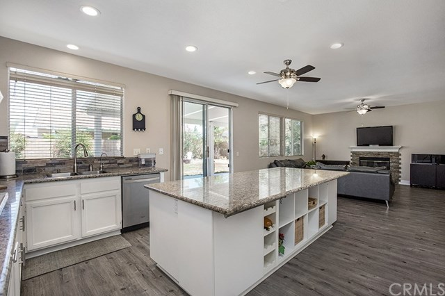 Active Under Contract | 12644 Thoroughbred  Court Corona, CA 92880 10