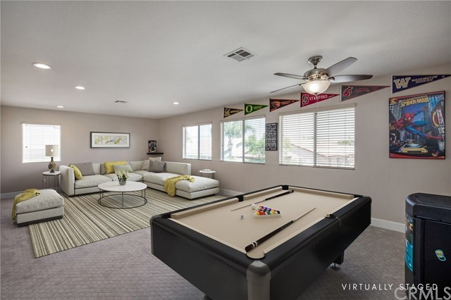 Active Under Contract | 12644 Thoroughbred  Court Corona, CA 92880 13