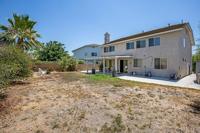 Closed | 12644 Thoroughbred Court Corona, CA 92880 20